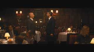 """La La Land Movie Clip - """"Play the Set List"""" video"""
