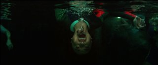 47-meters-down-uncaged-trailer Video Thumbnail
