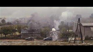 5-days-of-war Video Thumbnail