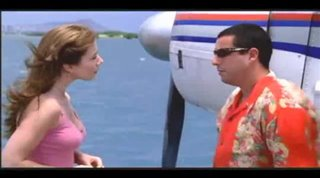 50-first-dates Video Thumbnail