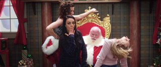 a-bad-moms-christmas-restricted-teaser Video Thumbnail