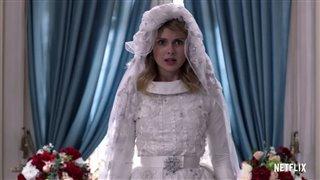 a-christmas-prince-the-royal-wedding-trailer Video Thumbnail