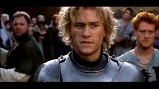 a-knights-tale Video Thumbnail