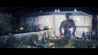 "A Monster Calls Movie Clip - ""I've Come To Get You"" Video Thumbnail"