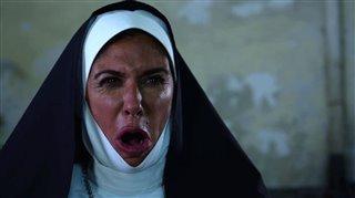 a-nuns-curse-trailer Video Thumbnail