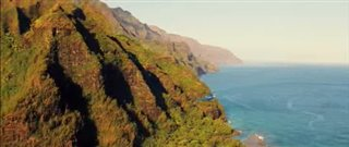 a-perfect-getaway Video Thumbnail