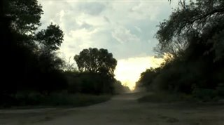 a-place-called-los-pereyra Video Thumbnail