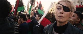 a-private-war-trailer Video Thumbnail