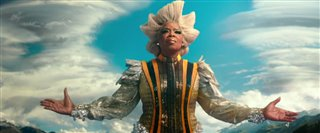 a-wrinkle-in-time-teaser-trailer Video Thumbnail