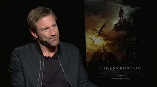 aaron-eckhart-i-frankenstein Video Thumbnail