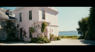 About Time Trailer Video Thumbnail