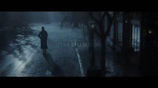 abraham-lincoln-vampire-hunter Video Thumbnail