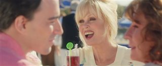 absolutely-fabulous-the-movie-uk-teaser Video Thumbnail
