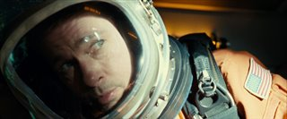 'Ad Astra' - IMAX Trailer Video Thumbnail