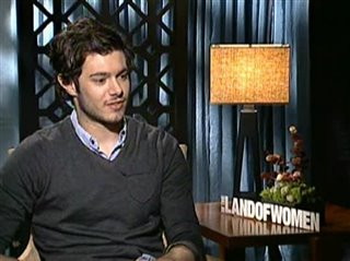 adam-brody-in-the-land-of-women Video Thumbnail