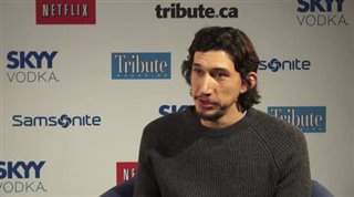 adam-driver-the-f-word Video Thumbnail