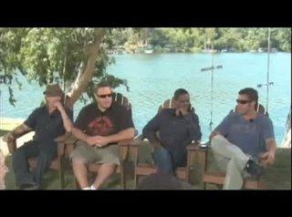 adam-sandler-chris-rock-kevin-james-david-spade-grown-ups Video Thumbnail