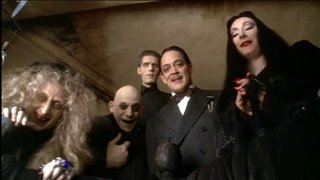 addams-family-values-trailer Video Thumbnail