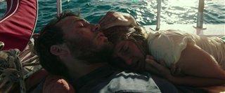adrift-trailer Video Thumbnail