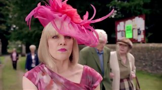 agatha-raisin-season-1-trailer Video Thumbnail