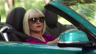 agatha-raisin-season-3-trailer Video Thumbnail