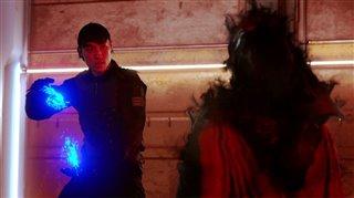 agent-revelation-trailer Video Thumbnail