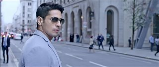 aiyaary-trailer Video Thumbnail