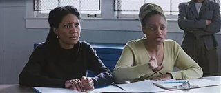 akeelah-and-the-bee Video Thumbnail