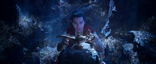 aladdin-teaser-trailer Video Thumbnail