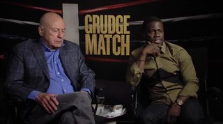 alan-arkin-kevin-hart-grudge-match Video Thumbnail
