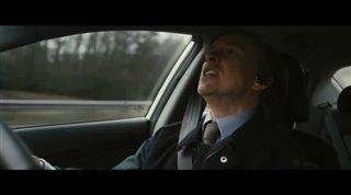 alan-partridge Video Thumbnail