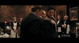 albert-nobbs-movie-preview Video Thumbnail