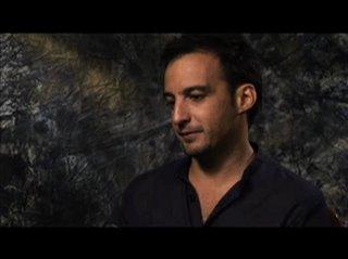 alejandro-amenabar-agora Video Thumbnail