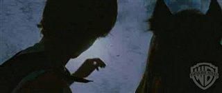 ALEXANDER Trailer Video Thumbnail