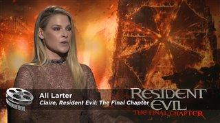 ali-larter-resident-evil-the-final-chapter Video Thumbnail