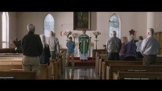 all-saints-trailer Video Thumbnail