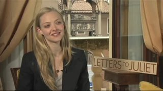amanda-seyfried-letters-to-juliet Video Thumbnail