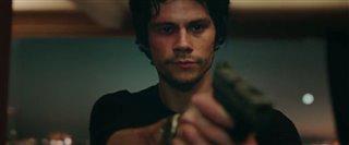 American Assassin - Trailer #1 Video Thumbnail