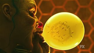 american-horror-story-cult-preview---balloon Video Thumbnail