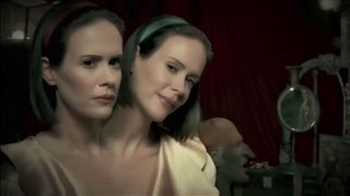 american-horror-story-freak-show-trailer Video Thumbnail