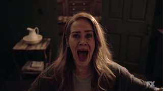 american-horror-story-roanoke-trailer Video Thumbnail