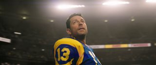 american-underdog-teaser-trailer Video Thumbnail