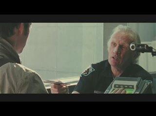 Americano Trailer Video Thumbnail