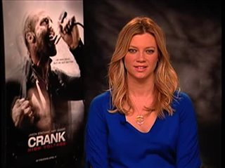 amy-smart-crank-high-voltage Video Thumbnail
