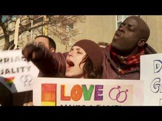 an-affirmative-act Video Thumbnail