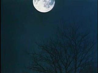 an-american-werewolf-in-london Video Thumbnail