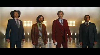 anchorman-2-the-legend-continues Video Thumbnail