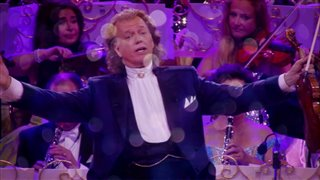 andre-rieu-amore-mon-hymne-lamour Video Thumbnail