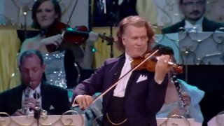 andre-rieu-le-concert-a-maastricht-2013 Video Thumbnail