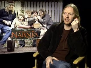 andrew-adamson-the-chronicles-of-narnia Video Thumbnail